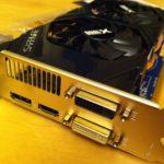 Sapphire ATI HD 7850 2
