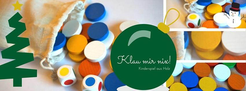 kinderspiel-aus-holz-klau-mir-nix